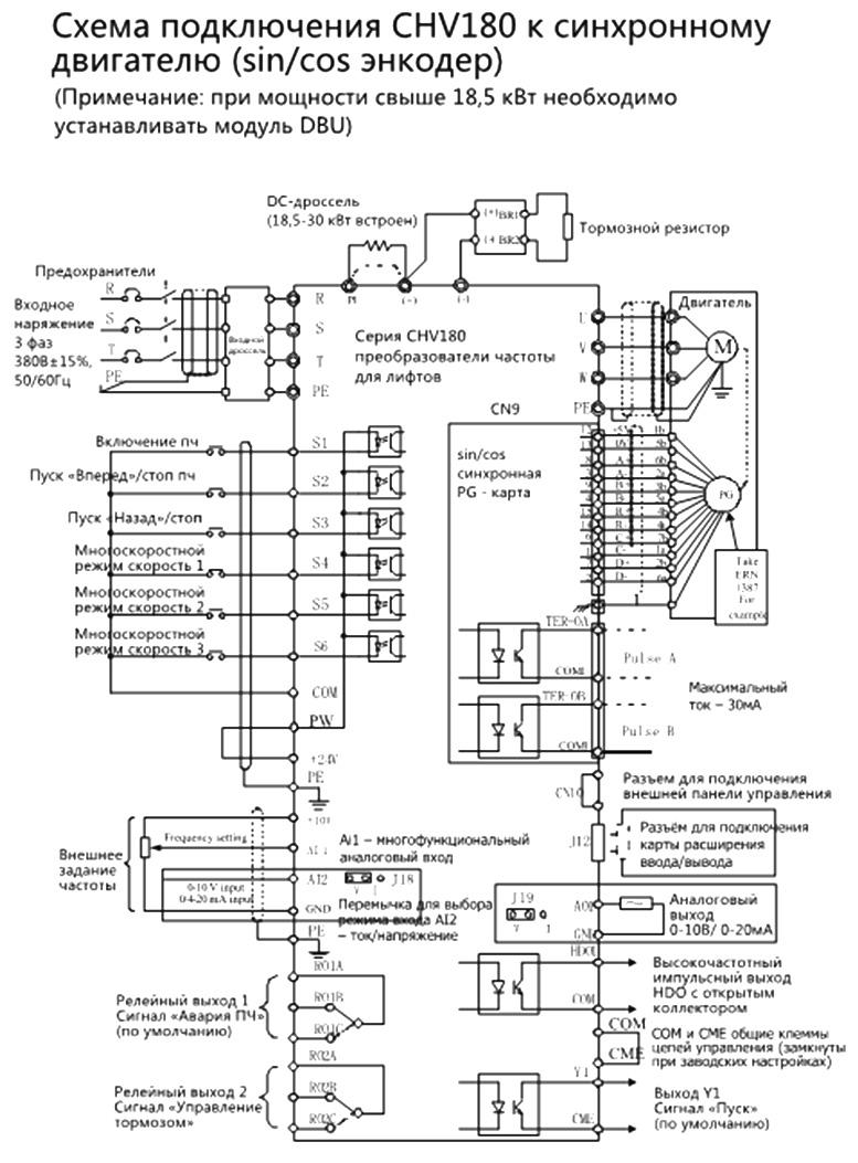 Masterbox wrr3 описание схемы подключения