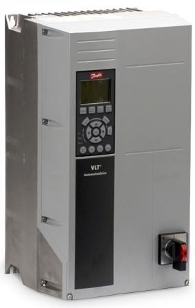 download RF Power Amplifier 2014
